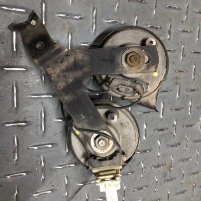 Peugeot Horns 1 pair