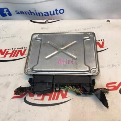 Alfa Romeo Mito Gear Box ECU (No Warranty)