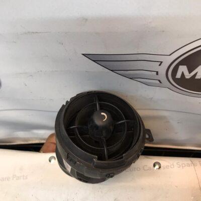 Mini Cooper R56 Aircond Vent (No Warranty)