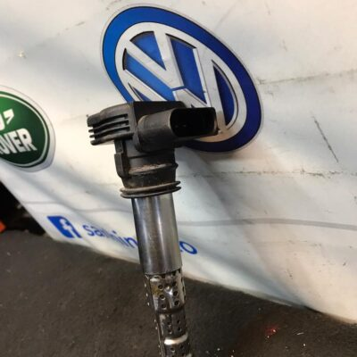 Audi CDN CCZ CAW Plug Coil (With Warranty)