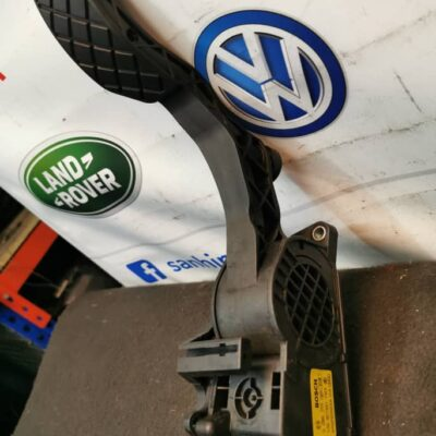 Audi A1 Paddle (With Warranty)