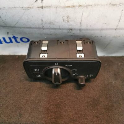 Audi A3 8V Head Lamp Switch (With Warranty)