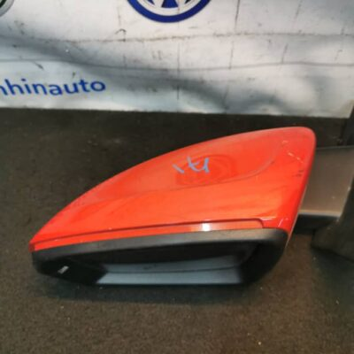 Audi A1 Side Mirror Left (With Warranty)