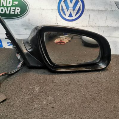 Audi A8 Side Mirror Right (With Warranty)