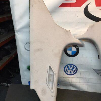 BMW E36 C Piller (No Warranty)